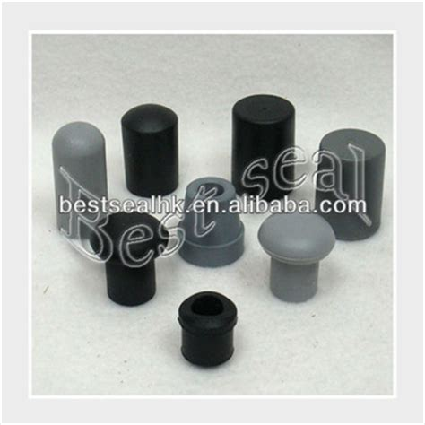 rubber couch stoppers rubber furniture stopper buy furniture stoppers rubber
