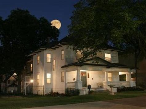 bed and breakfast in ft worth tx other hotel services amenities picture of texas white