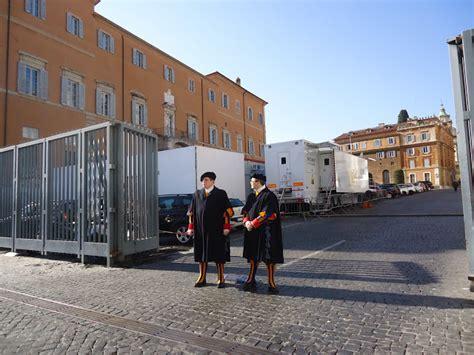 uffici vaticano visitando o ufficio scavi no vaticano viagens e 234 ncias