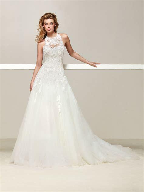 imagenes vestidos de novia pronovias vestidos de novia pronovias 2017 2018 pronovias