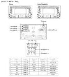 kia optima radio wiring diagram get free image about wiring diagram