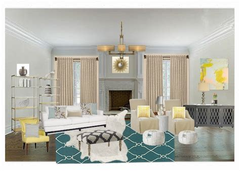 turquoise and yellow living room 17 best images about yellow and turquoise on turquoise living rooms turquoise and gray