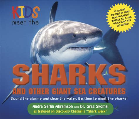 simon and the shark s cave books meet the sharks and other sea creatures book