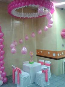 how to decorate a birthday at home 40 creative balloon decoration ideas for hobby