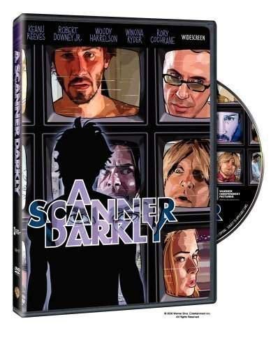 watch a scanner darkly 2006 full movie trailer watch a scanner darkly 2006 full movie online