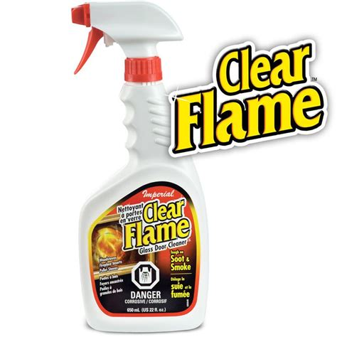 Fireplace Brick Cleaner Home Depot imperial brick x masonry cleaner 22oz the home depot canada