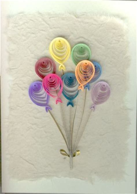 quilling tutorial in romana 753 best quilling ideas images on pinterest