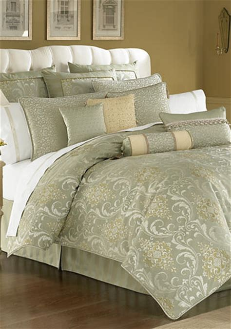 waterford bedding collections waterford venise bedding collection online only belk