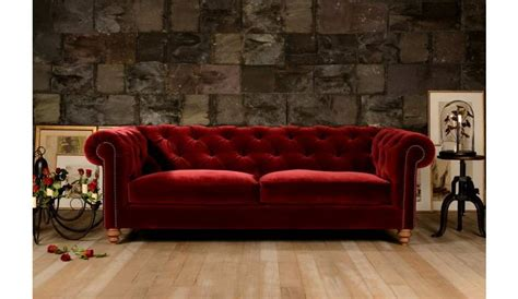 history of chesterfield sofa the history of chesterfield sofas darlings of chelsea