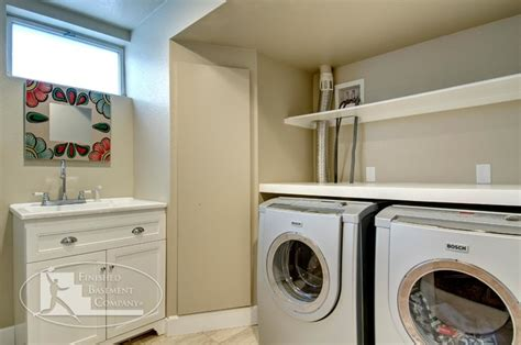 basement bathroom laundry room ideas basement bathroom laundry room ideas