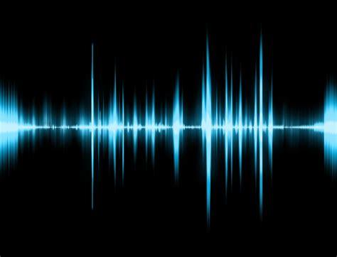 best sound dj sound effects