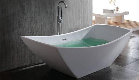Kolani Kitchen Bath