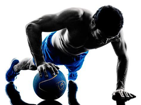 imagenes motivadoras de hacer ejercicio 11 formas de motivarse para hacer ejercicio y sentirte mejor