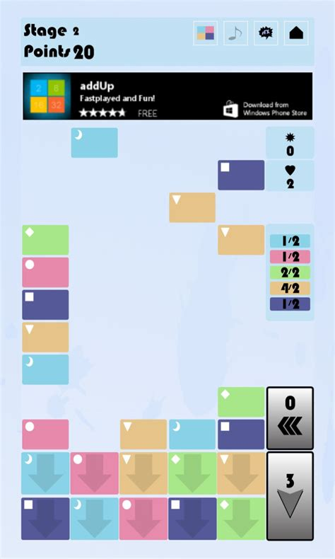 windows 8 screen theme for nokia x2 00 c2 01 x3 240 320 updated free nokia mobile games download x2 collectik for nokia