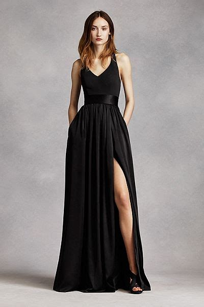 maxi 2in1 mint black bridesmaid dresses with sleeves www pixshark