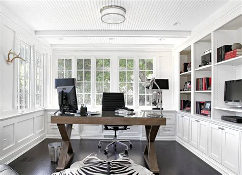 Convert Formal Living Room To Office Surprising Home Office Ideas Flooring In Portsmouth Nh