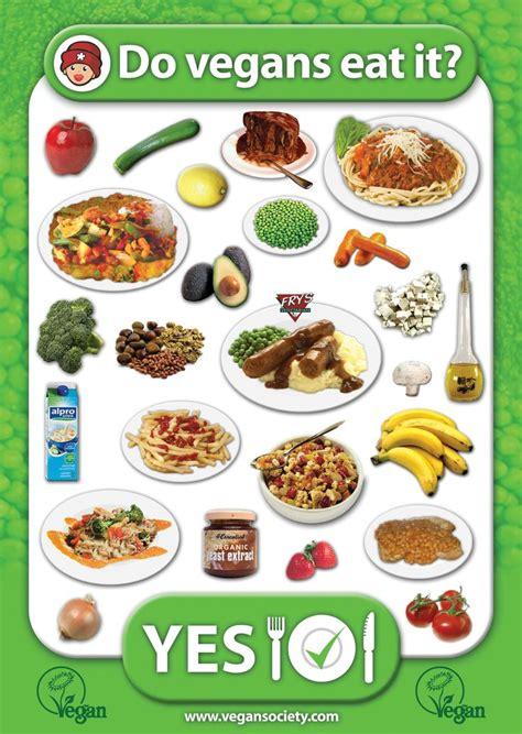 do vegans eat it yes vegan info pinterest vegan society vegans and vegan life