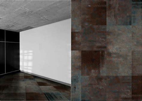 teppich schlafzimmer teppichboden schlafzimmer blau harzite