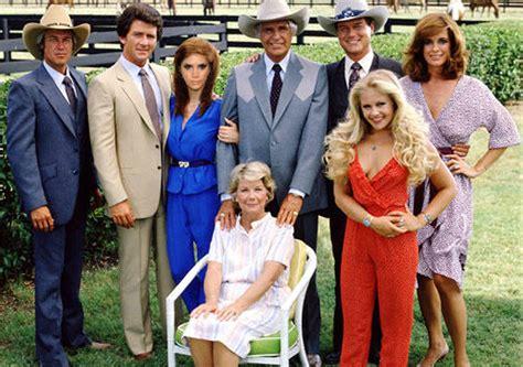 Dallas Cast | dallas film genres the red list
