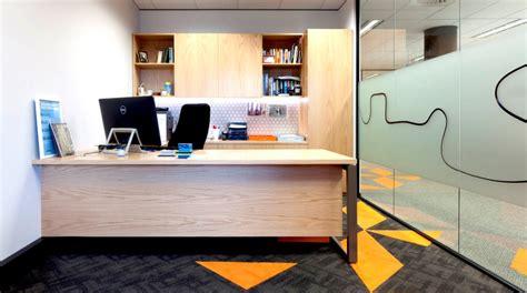 layout ruang kantor minimalis desain interior kantor minimalis modern
