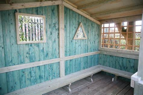 play huts play huts