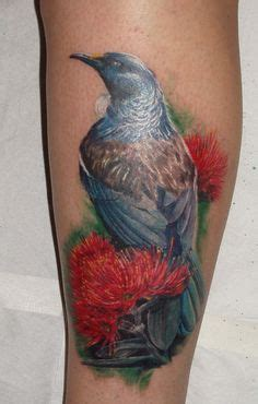 watercolor tattoos auckland 1000 images about tuis fantails for inspiration