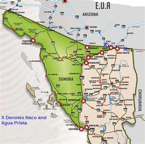 borderland beat mexico arrests 2 for murder of border