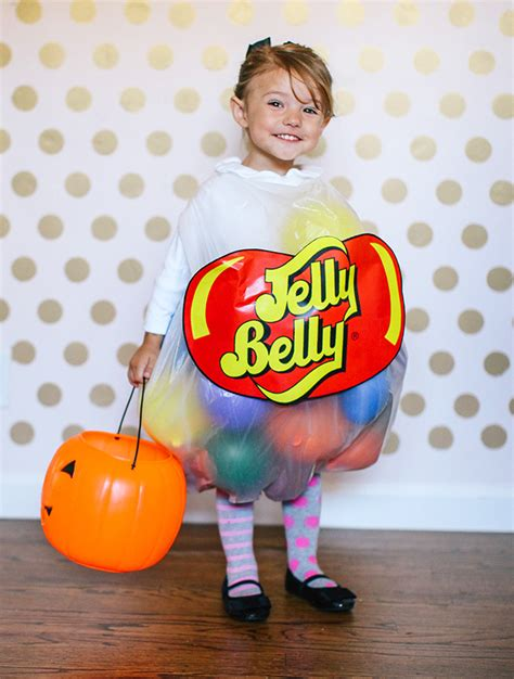 jelly bean bag costume diy jelly bean costume jelly belly costume