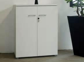 meuble de rangement c10 epoxia mobilier
