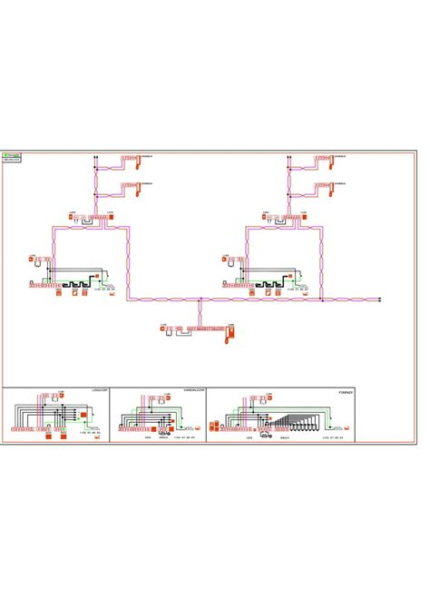 comelit wiring diagram 22 wiring diagram images wiring