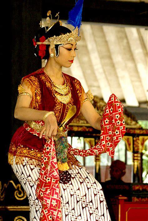 Baju Show Nyayi Penyanyi Tari photo