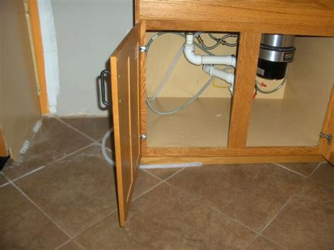 How Much To Plumb In A Dishwasher by Time For A New Dishwasher Ecorenovator