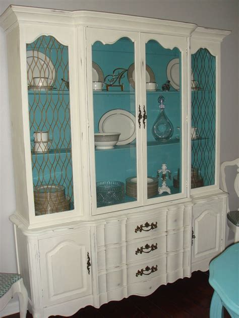 china cabinet makeover ideas 17 best images about china cabinet makeover diy on pinterest