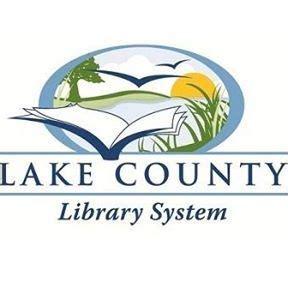 thomas boat landing road umatilla fl lake county and sumter county homeschool fun 4 lake kids