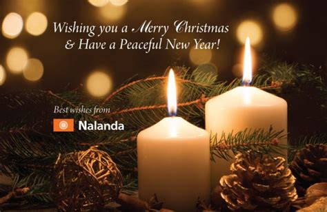 best wishes of the season best wishes of the season nalanda buddhist society