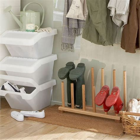 shoe boot storage solutions shoe storage solutions boot room storage ideas 5 steps