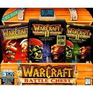 beyond the battlefield from a decade of war an endless 17 best images about warcraft on pinterest warcraft 2