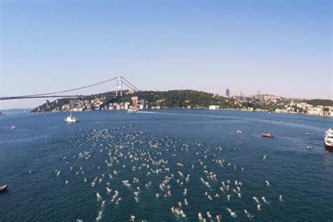turquie islande 201cosse o249 se baigner dans le monde