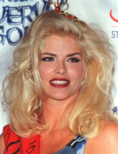 actress died of drug overdose 10 drug induced celebrity deaths photos