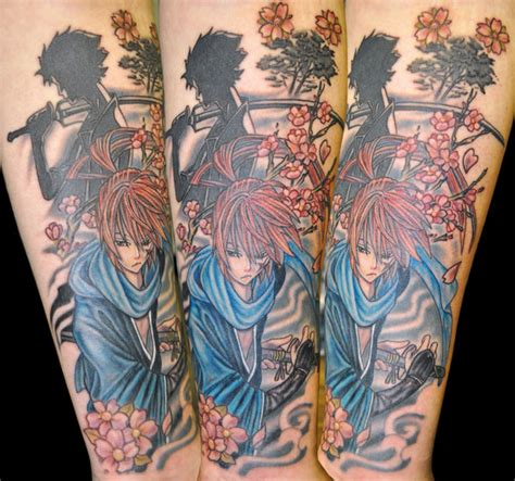 mugen tattoo samurai chloo www imgkid the image kid
