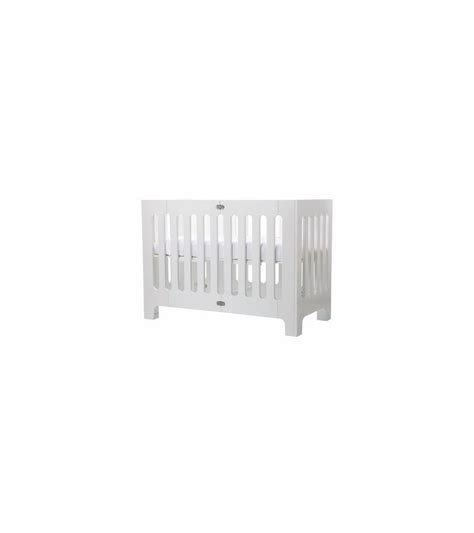 bloom baby crib bloom baby crib 28 images buy bloom 174 baby alma