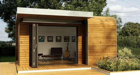 Outside Storage Shed Plans Atelier Shed Garden Design Outdoor Space Lady Justine S Blog