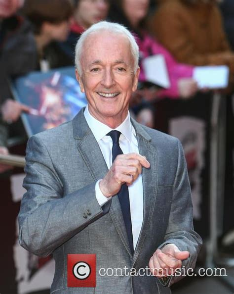 anthony daniels photos anthony daniels news photos and videos contactmusic