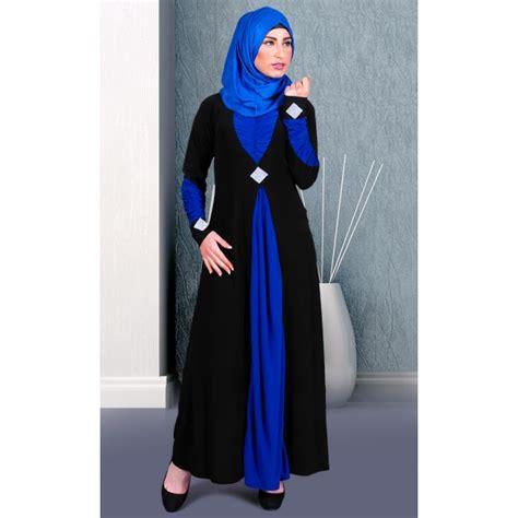 Abaya Umbrella Lukis Alkhatib Collection umbrella cut abaya ml 3712 umbrella cut abaya from mahir uk