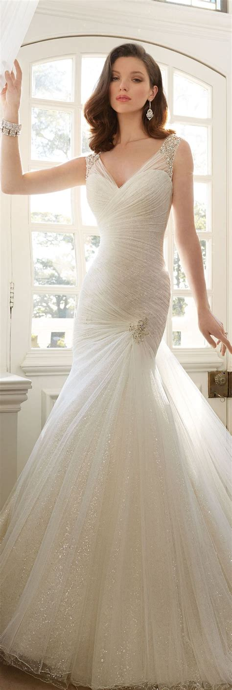 Wedding Gown Styles by Wedding Dress Style Oasis Fashion