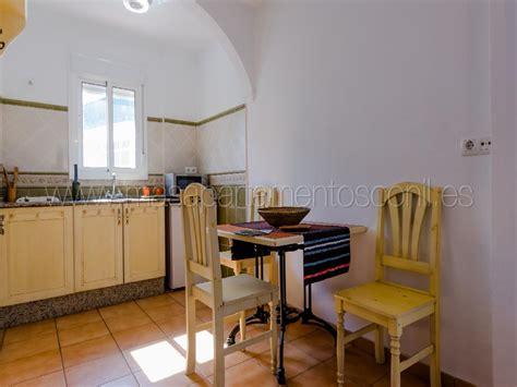 apartamento barato conil apartamento de alquiler en conil para 2 personas i