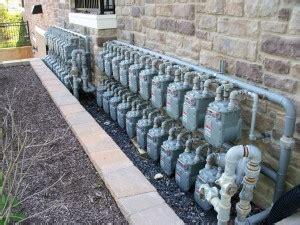 Russo Plumbing by Russo Plumbing Contractors Llc Nj Plumbing Contractor