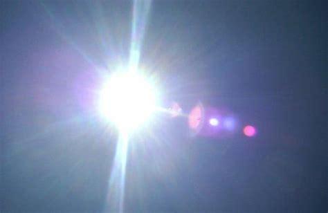 luz de estrellas 8497544897 el grafeno es m 225 s eficiente convirtiendo luz en electricidad de lo que se cre 237 a blog ingenier 237 a