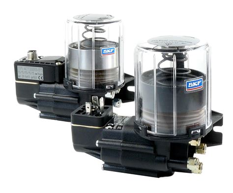 lincoln lubrication systems automatic lubrication systems price engeneering