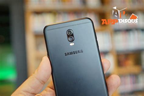 Samsung J7 Plus Pulsa ร ว ว samsung galaxy j7 plus ค ณภาพกล องค ท เก นราคา appdisqus